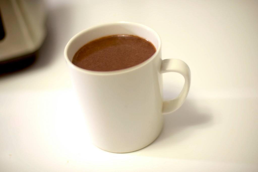 kahvikaakao