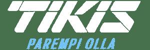 logo_tikis